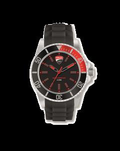 Race Quarz Armbanduhr
