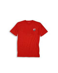 Ducati Corse Basic - T-shirt