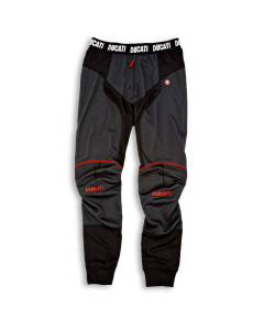 Strada WS - Thermal trousers