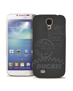 COVER SAMSUNG S4 HISTORICAL