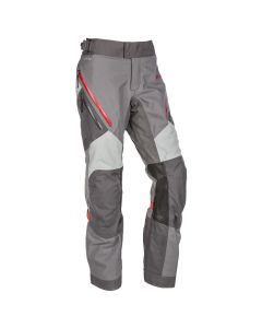 ARTEMIS PANT - TALL Gray