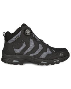TRANSITION GTX BOA BOOT Black