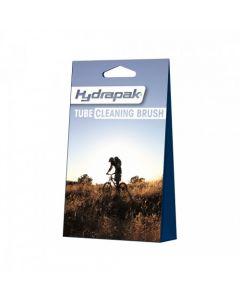 Hydrapak Cleaning Kit