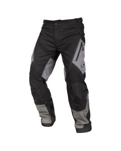 DAKAR PANT - TALL Dark Gray
