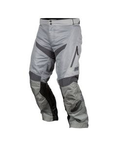 MOJAVE PANT MONUMENT GRAY