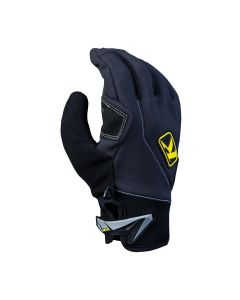Inversion Glove - Black  -XL