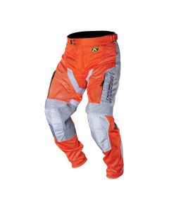 Mojave In The Boot Pant - Orange - 32