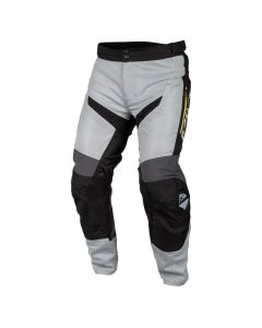MOJAVE IN THE BOOT PANT Light Gray