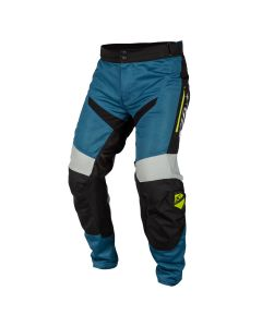 MOJAVE IN THE BOOT PANT Skydiver Blue