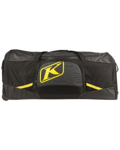Team Gear Bag Black