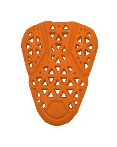 D3O Hip Pads LP2 Pro (Set of 2) Orange