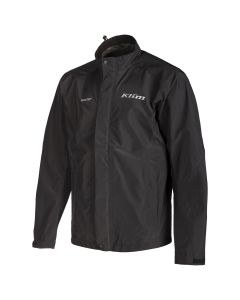 FORECAST JACKET Black