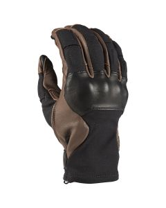 MARRAKESH GLOVE Brown