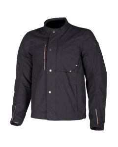 DRIFTER JACKET Black