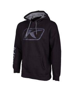 K Corp Hoodie