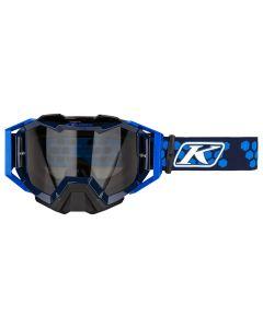 Viper Pro Off-Road Goggle