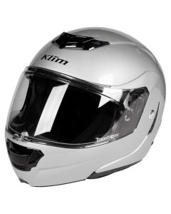 TK1200 Karbon Modular Helmet ECE/DOT