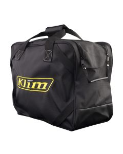 KLIM Helmet Bag Black
