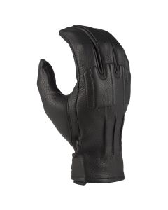 RAMBLER GLOVE Black