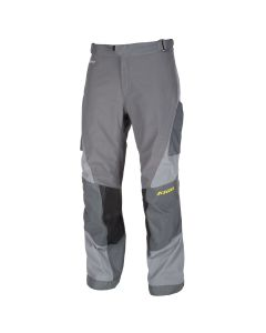 CARLSBAD PANT - EUROPE - TALL Gray