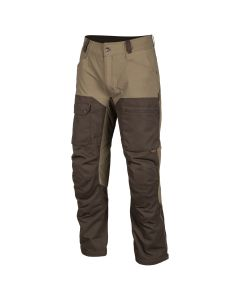 SWITCHBACK CARGO PANT - REGULAR Brown