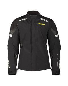 Latitude Jacket - Europe Only