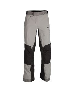 LATITUDE PANT - EUROPE - REGULAR Gray