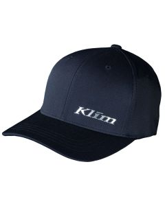 STEALTH HAT FLEX FIT Blue