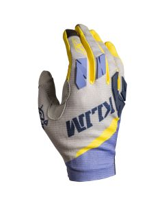 WOMEN'S XC LITE GLOVE Yellow