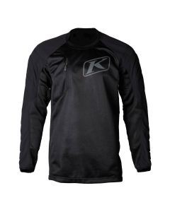 TACTICAL PRO JERSEY Black
