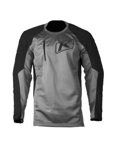 TACTICAL PRO JERSEY Gray