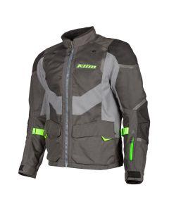 Baja S4 Jacket