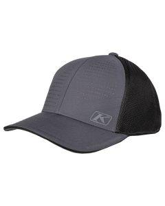 MATRIX HAT