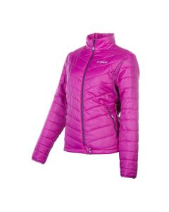 Waverly Jacket - Clover Purple - MD