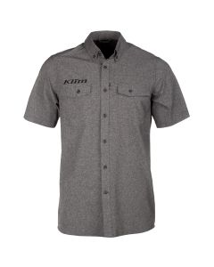 PIT SHIRT Dark Gray