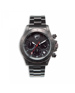 ROAD MASTER WATCH