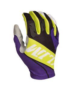 XC LITE GLOVE - REGULAR Purple