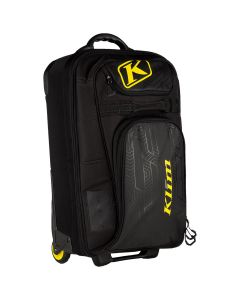 Wolverine Carry-On Bag Black