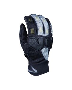 MOJAVE PRO GLOVE Gray MD