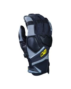 INVERSION PRO GLOVE Gray 2X