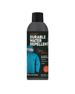 ReviveX Durable Water Repellent Spray 10.5oz Black