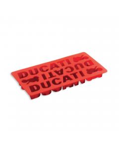 Ducati kitchen Eis-und-Ofenformen
