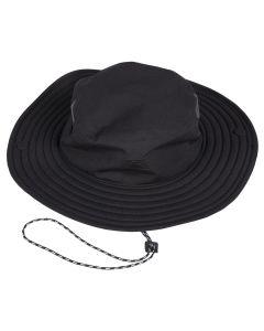 HOBACK GTX HAT Black
