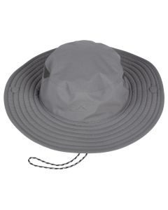 HOBACK GTX HAT Gray