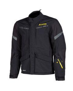 Carlsbad Jacket LG Black