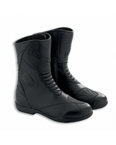 Tour - Touring boots