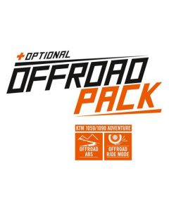 OFFROAD PACK