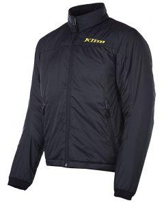 Torque Jacket LG Black