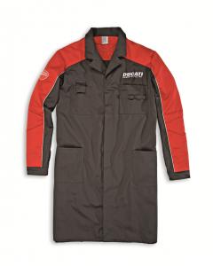 Ducati Service 11 - Service coat