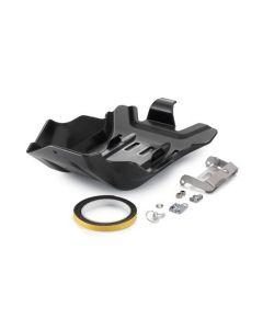 Motorschutz Kunststoff